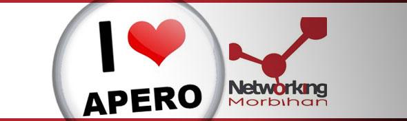 Compte rendu NetWorking Apéro du 15 mars 2011