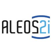 ALEOS2i