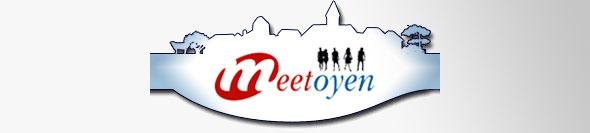 Meetoyen