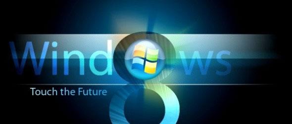 Tout ce qui change avec Windows 8 et Office 2013 !..