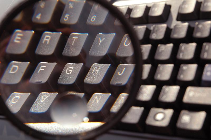 La sécurité informatique de votre entreprise