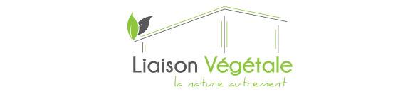Liaison Végétale