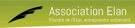 Networking Morbihan soutient l'association ELAN pour sa philosophie