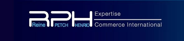 RPH-ECI Expertise Commerce International