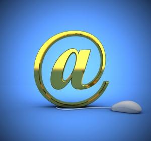 Accroître son business et augmenter sa compétitivité grâce à internet.