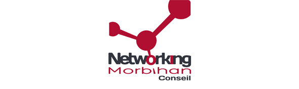 Speed Conseil Networking-Morbihan à Ploërmel le jeudi 23 avril