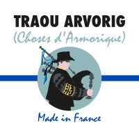 Traou Arvorig – Made in Breizh – Made in France