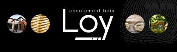 Visite de l'entreprise Loy&Cie le 10 mars 2015