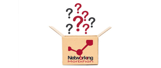 Soirée surprise Networking Morbihan