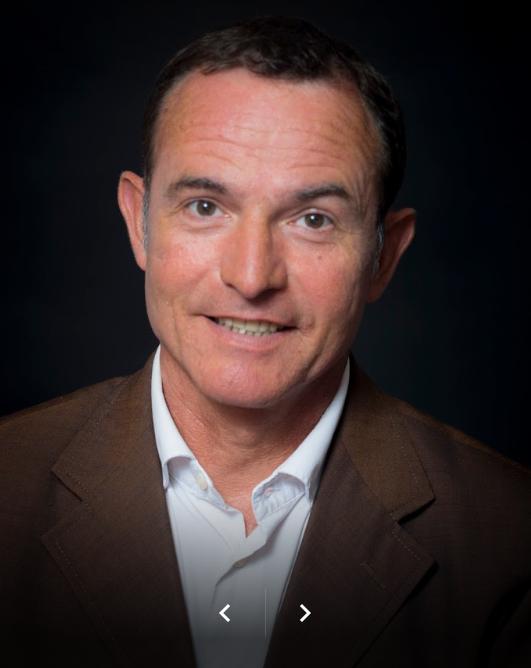 Maître Jean-Pierre ROUX, Avocat