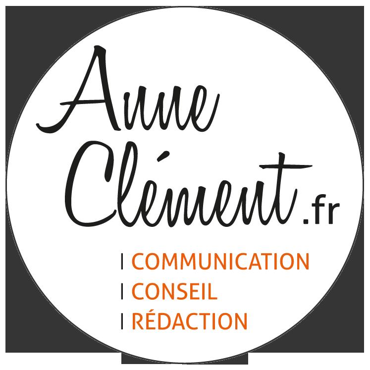 Anne Clément