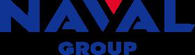 Visite de Naval Group Lorient le 12 juin 2018