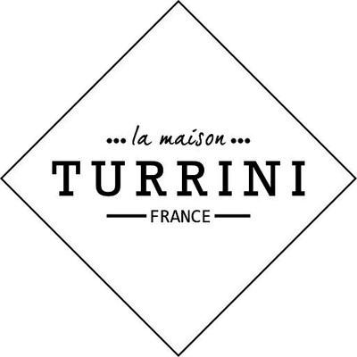 Visite de l'Atelier Turrini à Pont-Scorff le 13 novembre 2018