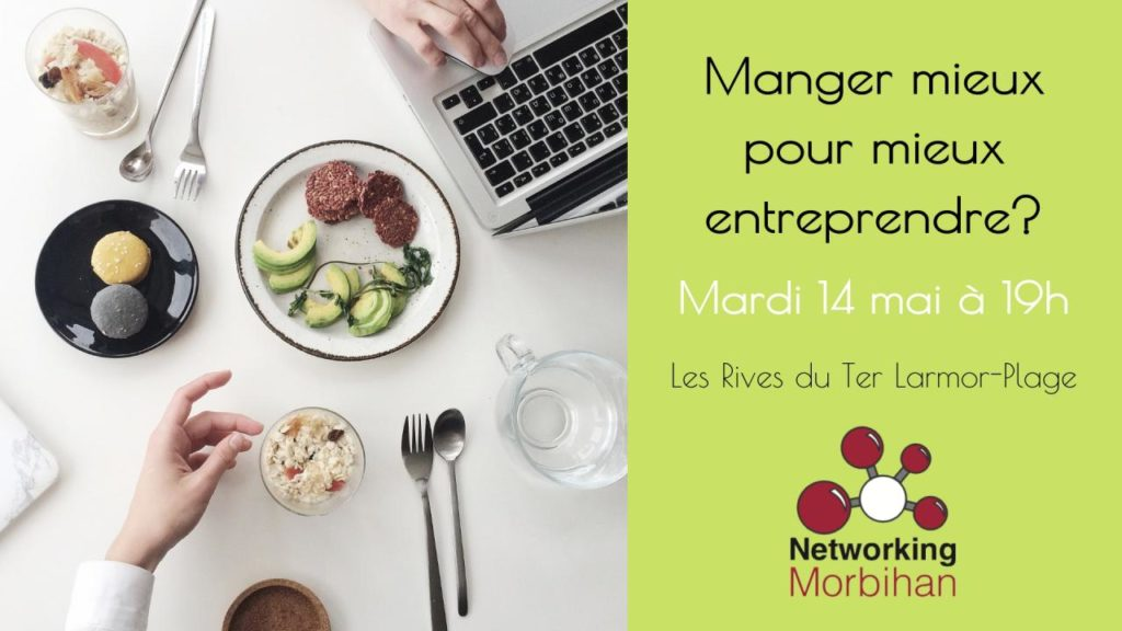 Networking-Morbihan-Dietetique